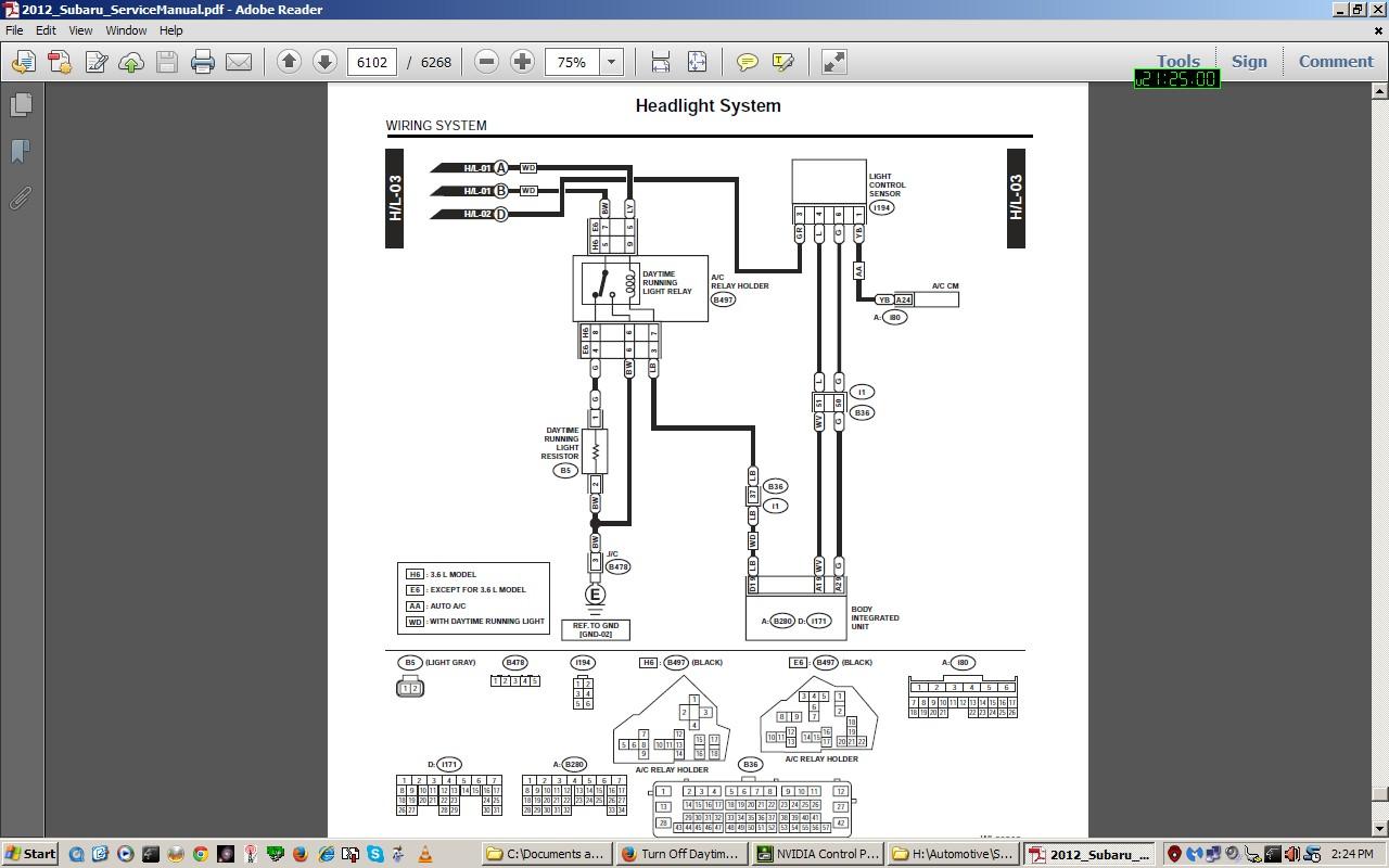 hight resolution of drl circuit jpg