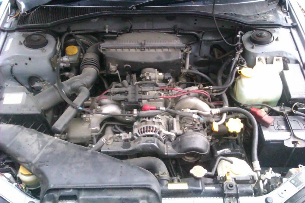 medium resolution of fuel filter missing subaru outback forumssubaru outback fuel filter location 7