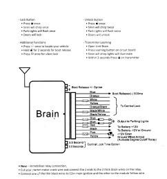 original paper schematic page 1 of 2 jpg [ 2479 x 3506 Pixel ]