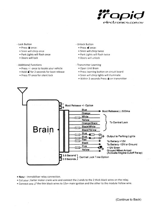 small resolution of original paper schematic page 1 of 2 jpg