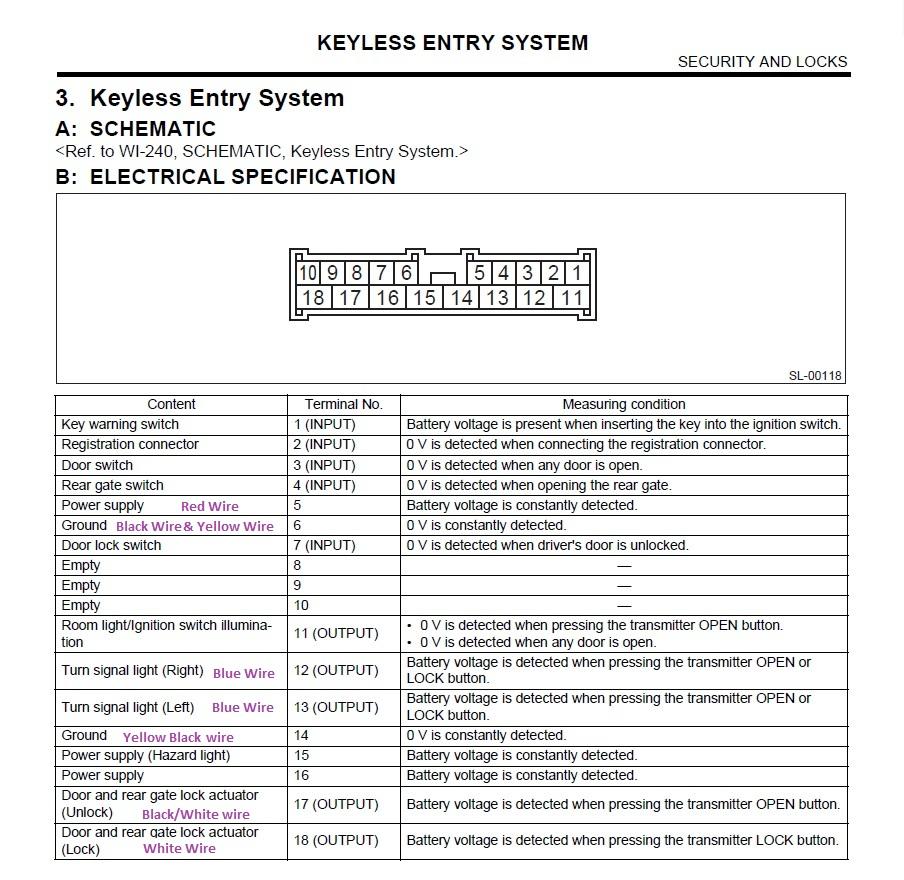 hight resolution of schematic wiring jpg