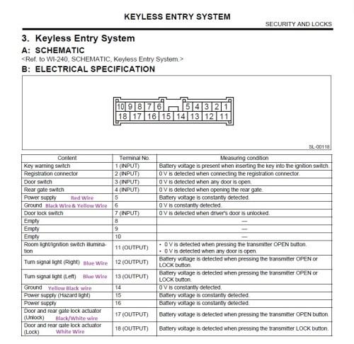 small resolution of schematic wiring jpg