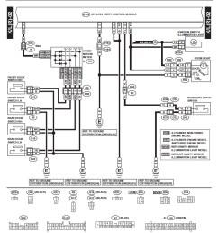 schematic3 jpg [ 904 x 889 Pixel ]