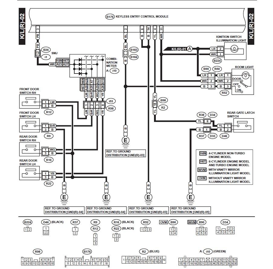 medium resolution of schematic3 jpg
