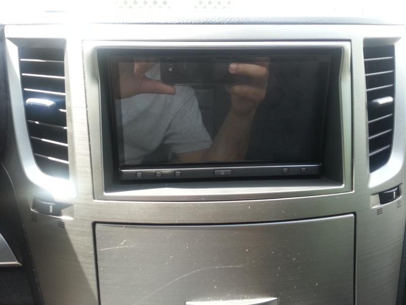 2010 Subaru Impreza Stereo Wiring Diagram