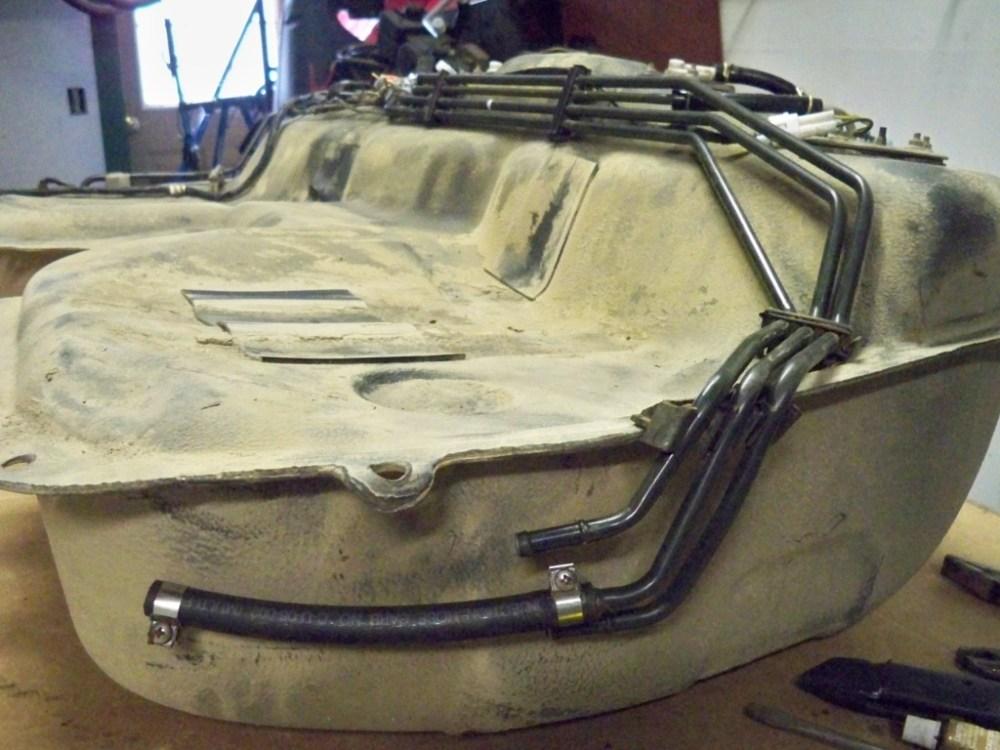 medium resolution of tank 0111 jpg