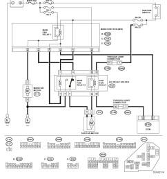 wiring diagram jpg [ 1442 x 2082 Pixel ]