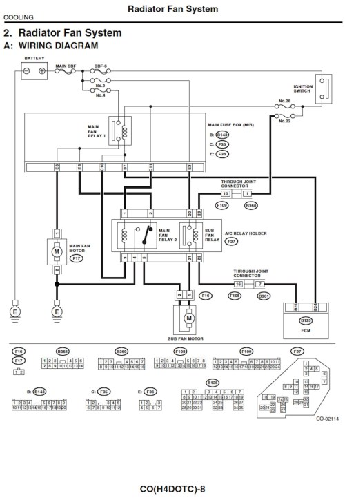 small resolution of wiring diagram jpg
