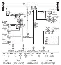 keyless entry wiring diagram chinese wiring diagram third level rh 2 1 16 jacobwinterstein com auto [ 904 x 889 Pixel ]