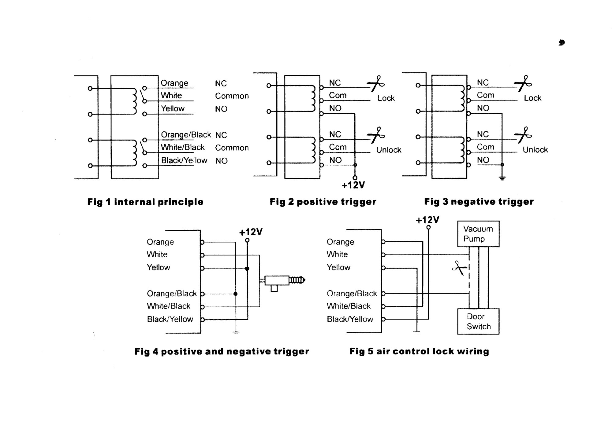 hight resolution of click image for larger version name original paper schematic page 2 of