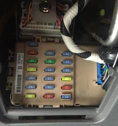 subaru baja fuse box explained wiring diagrams 1999 subaru legacy fuse box location 1999 subaru legacy [ 2140 x 1605 Pixel ]