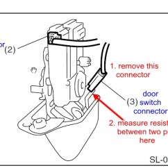 Wiring Diagram Starter Solenoid 2004 Pontiac Grand Am Headlight Open/close Hatch Indicator Issue - Subaru Outback Forums