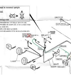 ipf wiring diagram wiring diagram split ipf wiring diagram ipf wiring diagram [ 1209 x 812 Pixel ]