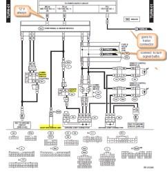 1999 kenworth turn signal wiring diagram rax bibliofem nl u2022 1995 kenworth turn signal wiring diagram 1995 kenworth wiring diagram [ 828 x 1065 Pixel ]