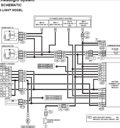 wig wag flasher wiring diagram click image for larger version name 03obheadlights jpg views 555 size 180 7 [ 1112 x 780 Pixel ]