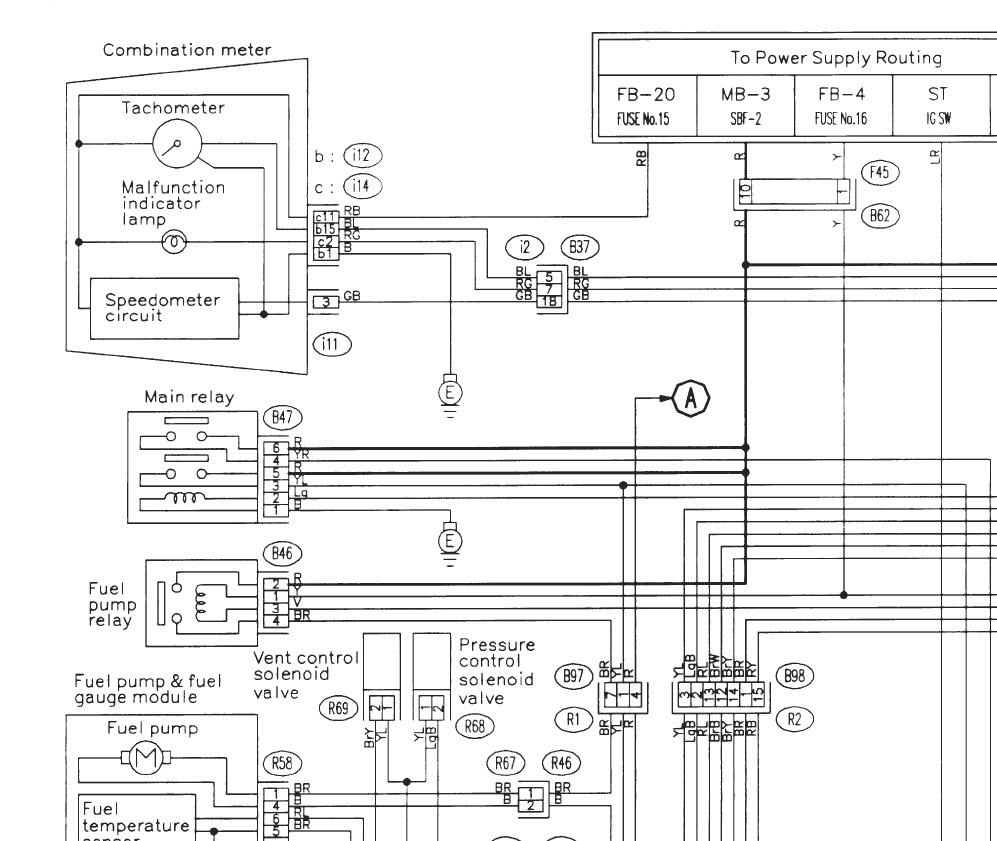 medium resolution of file pump relay wiring harness diagram subaru wiring diagram show 2005 subaru outback relay diagram file