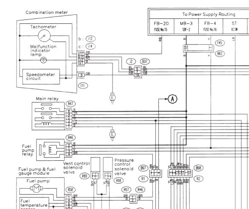 small resolution of file pump relay wiring harness diagram subaru wiring diagram show 2005 subaru outback relay diagram file
