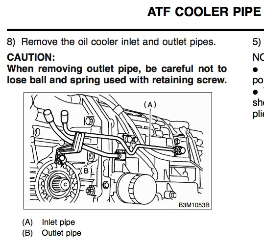 2001 Subaru Outback Tie Rod Diagram, 2001, Free Engine