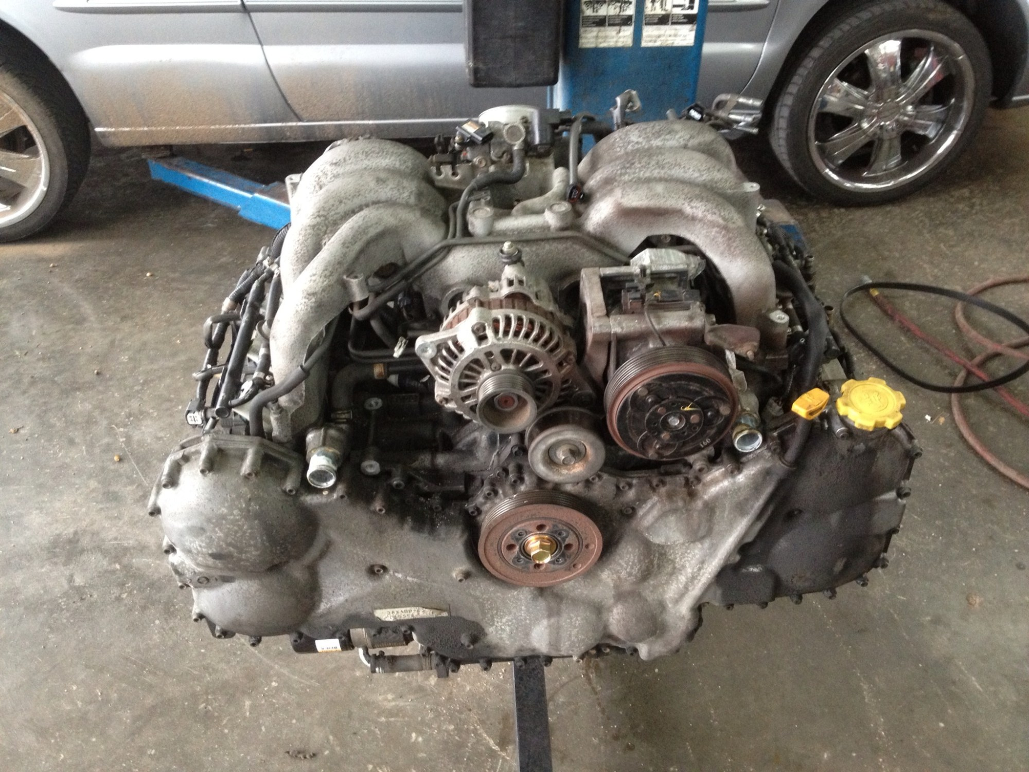 hight resolution of 2008 subaru boxer engine diagram wiring library subaru turbo engine subaru h6 engine diagram