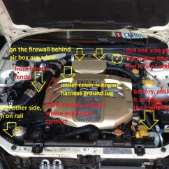 2000 Subaru Outback Engine Diagram 3 Phase Isolator Switch Wiring New To The Forum With Questions Page 2