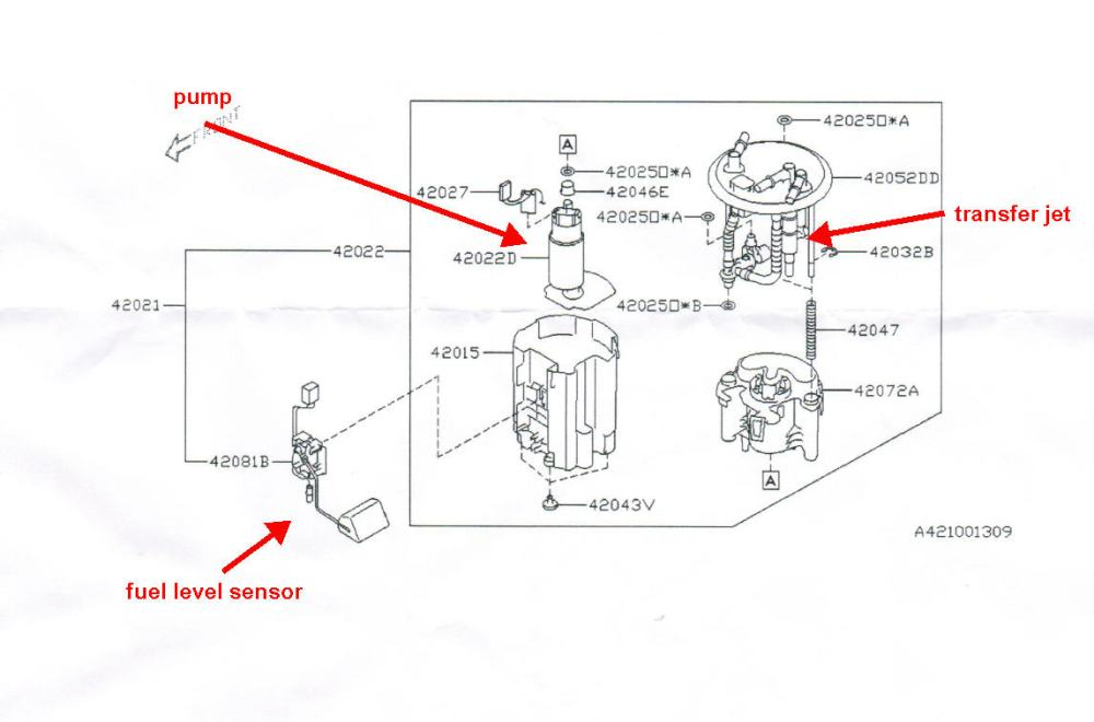 medium resolution of outback 08 fuel filter location subaru rh subaruoutback org 2008 exhaust diagram 2003 subaru outback