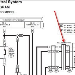 How To Wire A Starter Switch Diagram Electrical Circuit Worksheet Cruise Control Shutting Off By Itself - Subaru Outback Forums