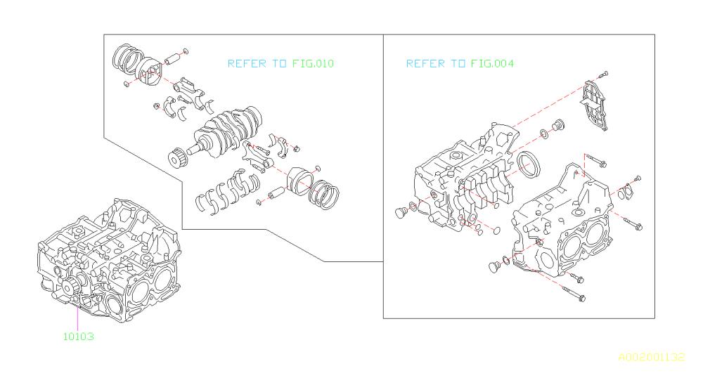 medium resolution of click image for larger version name short block diagram png views 32 size