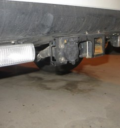 click image for larger version name img 9533 tn jpg views 4474 size 536 0 trailer hitch install trailer wiring  [ 1067 x 800 Pixel ]
