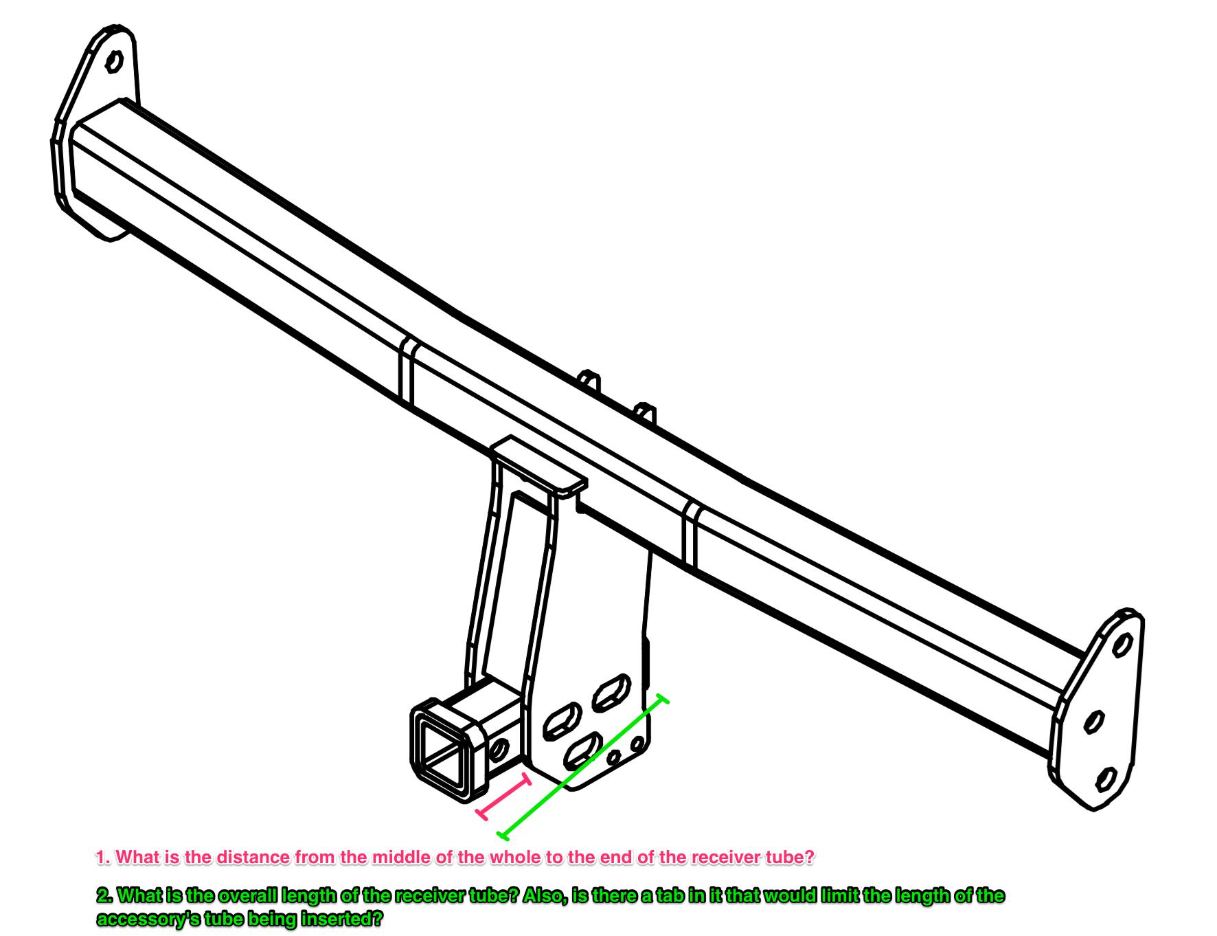 Dressen Custom Trailers Wiring Diagrams - Wiring Diagrams Dock on