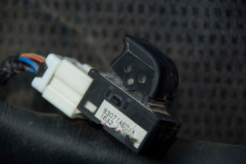 small resolution of  subaru power window switch wiring diagram on subaru horn wiring diagram subaru alternator wiring diagram