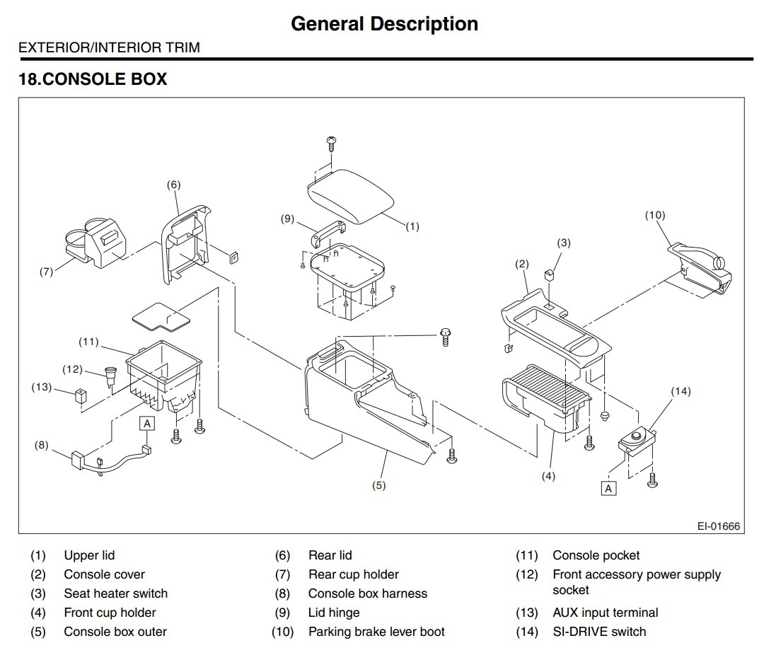 3 position switch wiring diagram 1990 jeep wrangler headlight missing piece behind center console - subaru outback forums