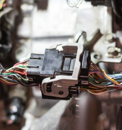 engine bulkhead harness connector problems subaru outback subaru wires on this wiring harness thanks for your help attached thumbnails [ 1200 x 800 Pixel ]