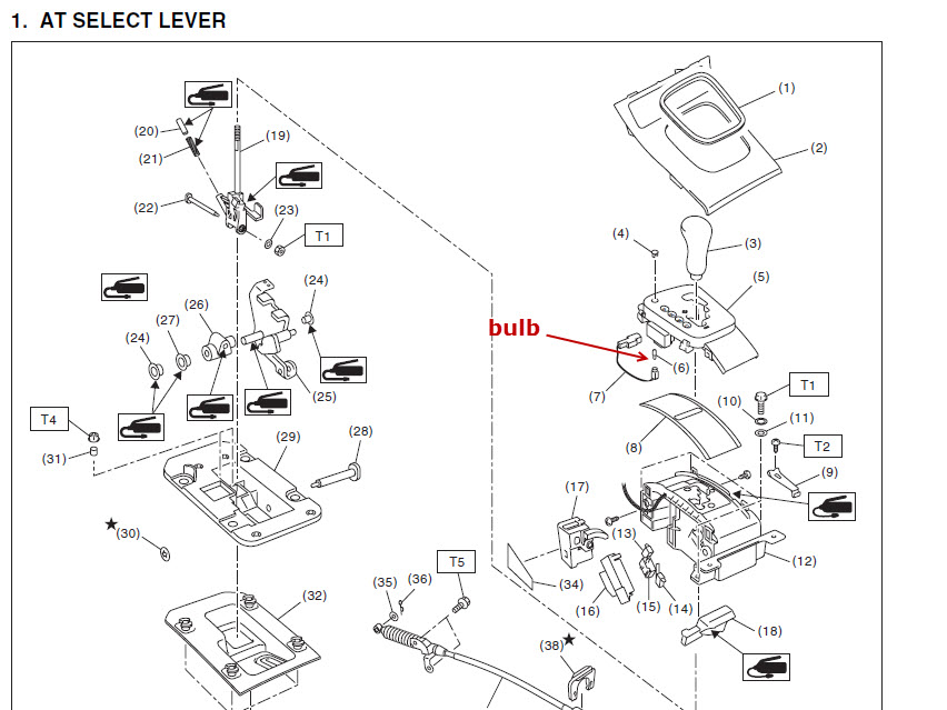 2000 Subaru Legacy Fuse Box Diagram 35 Wiring Diagram