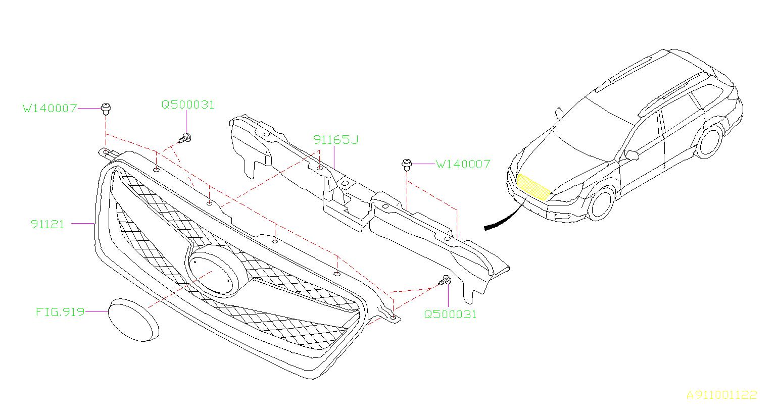 Aj04b