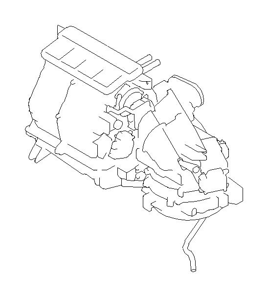 Httpsewiringdiagram Herokuapp Compostatlantic Radiator Manual