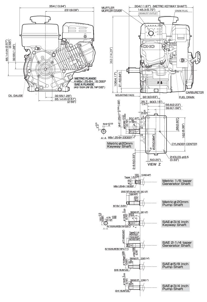 Subaru Ex21 Wiring Diagram : 26 Wiring Diagram Images