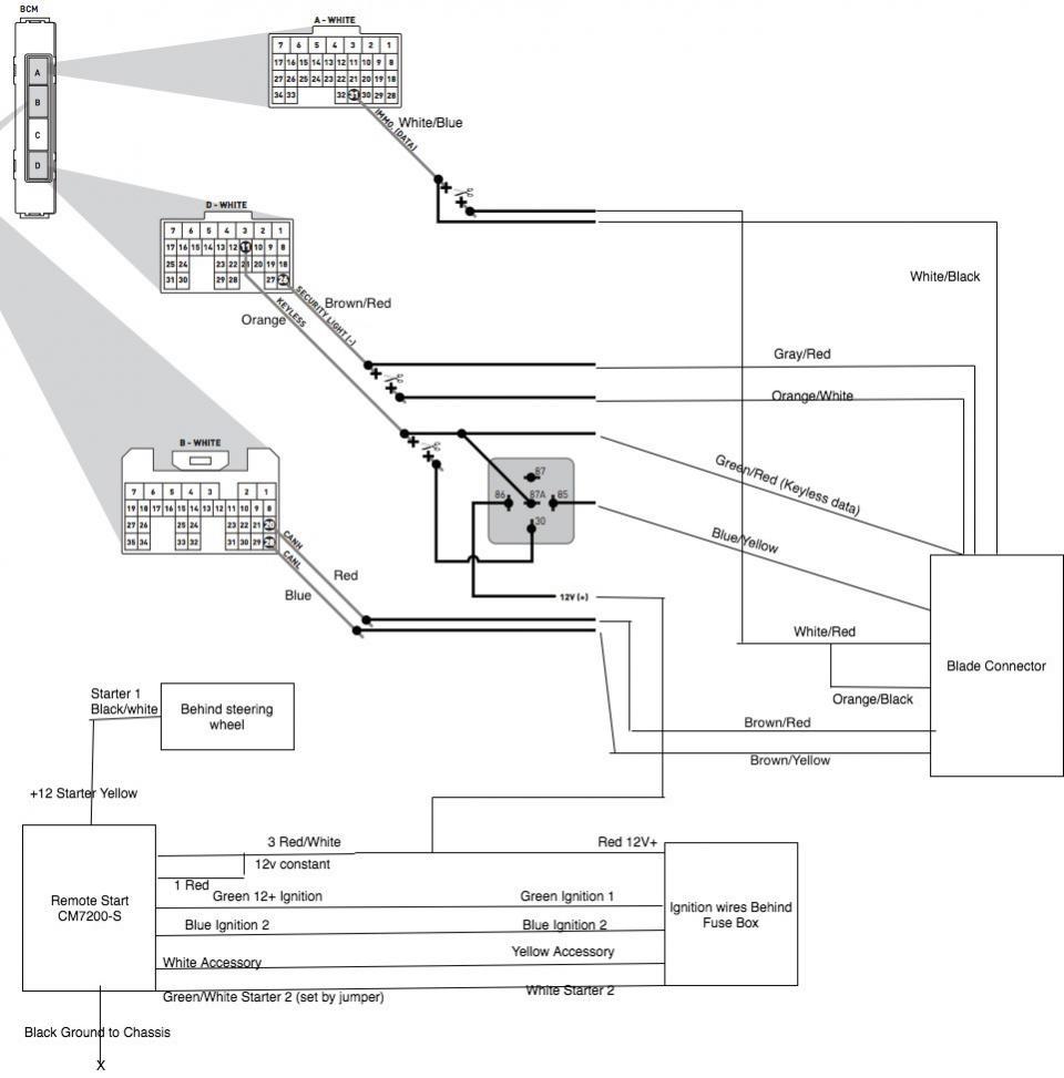 hight resolution of img 1174 jpg remote start wiring step 3 jpg