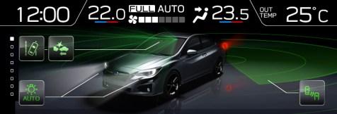 Subaru_Impreza_MY2018_Interieur_051