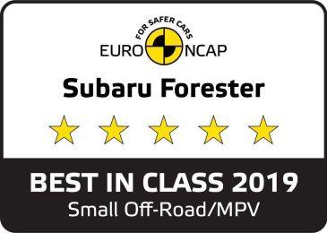 content_Nove_Subaru_Forester-najbezpecnejsie_auto_triedy-Euro_NCAP-autozurnal_1