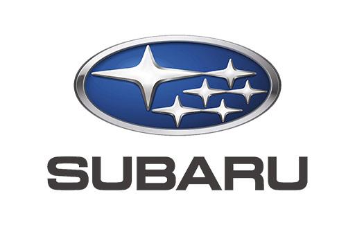 Predaj a servis vozidiel Subaru – Avion Žilina
