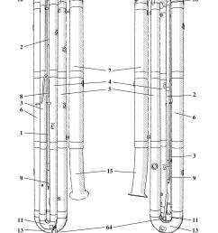 2005 kium sorento spark plug wire diagram [ 1760 x 2489 Pixel ]