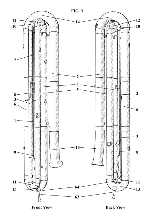 small resolution of 2005 kium sorento spark plug wire diagram
