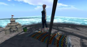 sea_skybox