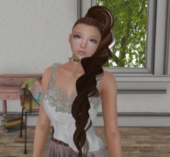 {Letituier}-Azalea-Hair---Group-Gift-2_001