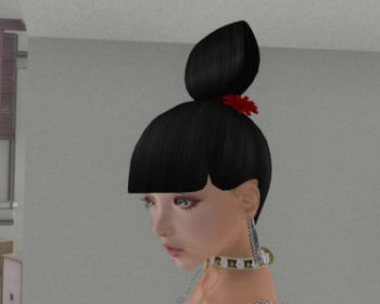 [sYs]-HAYO-Hair-(unrigged)---Hair-Fair-2016-Gift_001