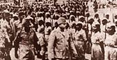Free Indian Legion