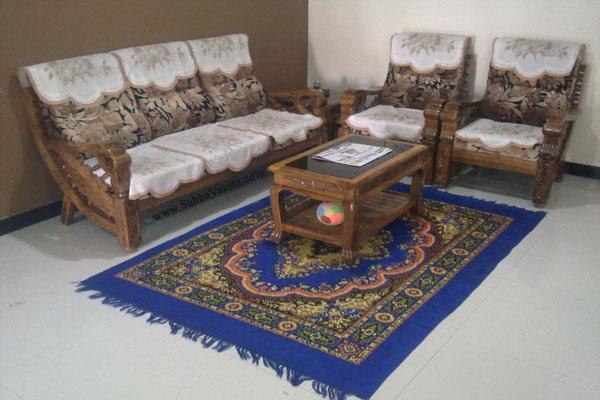 vastu for living room furniture curtain designs in nigeria drawing family hall tv