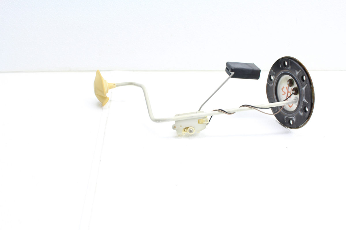 1998-2001 Subaru Impreza 2.5 RS GC8 Fuel Meter Sending