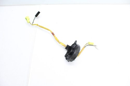 small resolution of 1998 2001subaru impreza 2 5 rs gc8 steering clock spring srs air bag reel roll connector