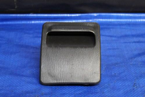 small resolution of 2002 2007 subaru impreza wrx sti interior fuse box cover